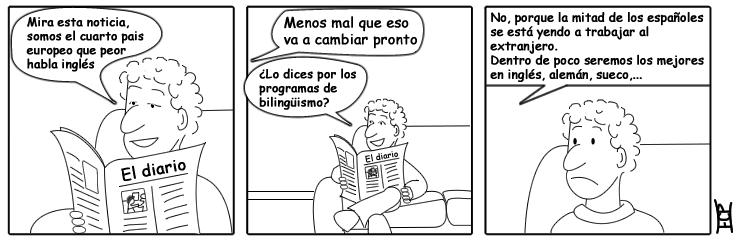 Colorear - Juegos educativos en español, JuegosArcoiris