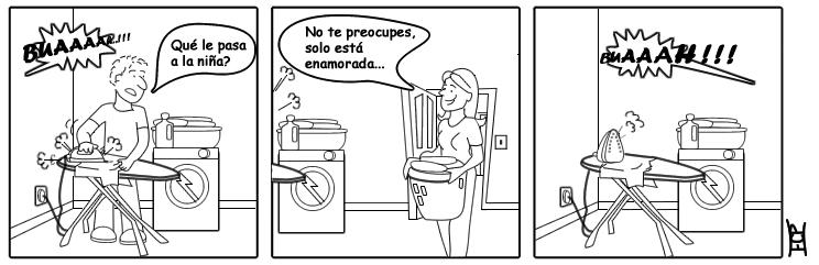 Vocales - Letras - Juegos - Juegos educativos en español, JuegosArcoiris