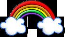 Logo Juegos Arcoiris