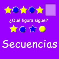 http://www.juegosarcoiris.com/index.php?seccion=juegos&seccion2=fig_formas&seccion3=logicamente