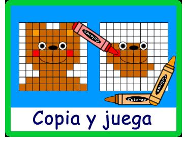 Juegos Educativos En Español Aprende Mientras Juegas Arcoiris