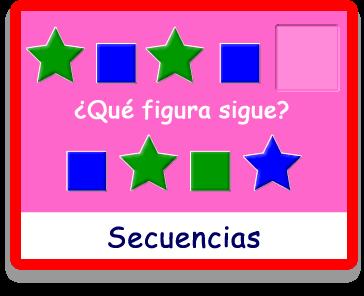 Figuras Y Formas Juegos Educativos Arcoiris