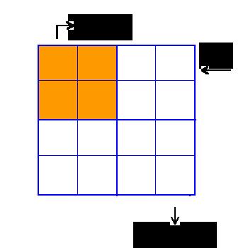 cruzar Condición previa apertura  Sudoku Vegetal - Varios - Juegos - Juegos educativos en español,  JuegosArcoiris